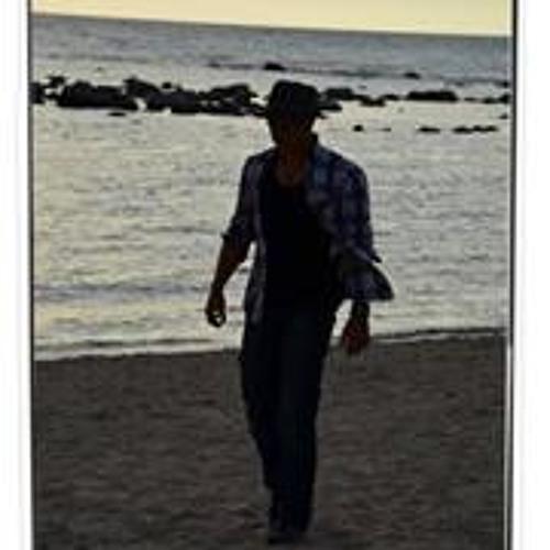 The_Musician's avatar