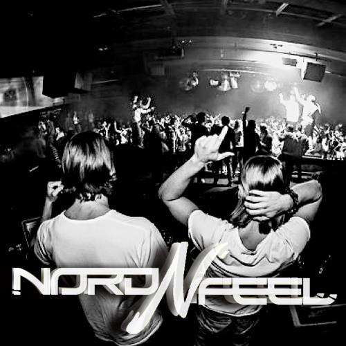 Nord N' Feel's avatar
