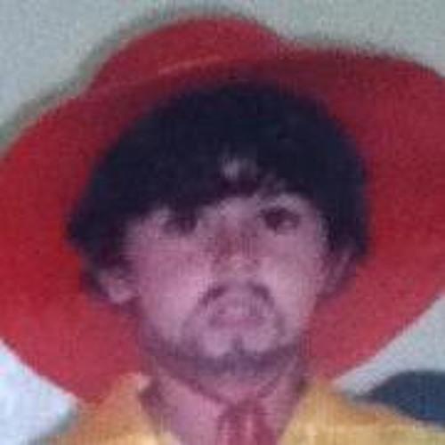 Pedro Gabriel Pepe's avatar