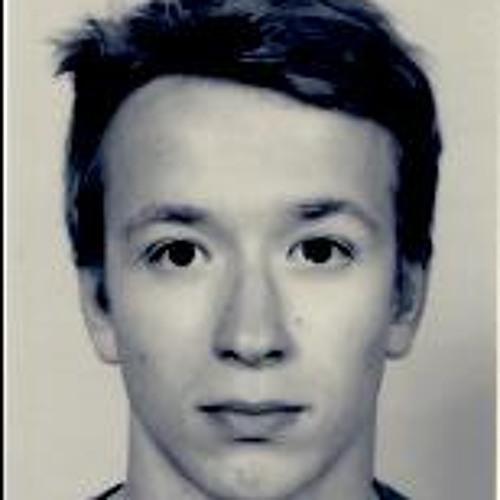 L_rigollier's avatar