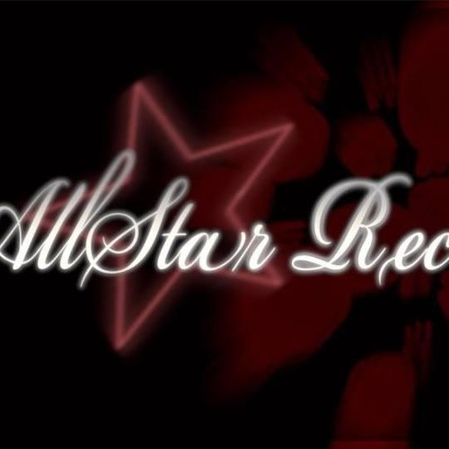 AllStar Records's avatar