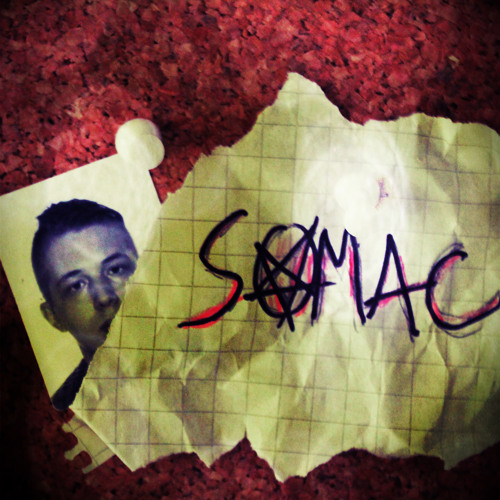 Somac - Coma