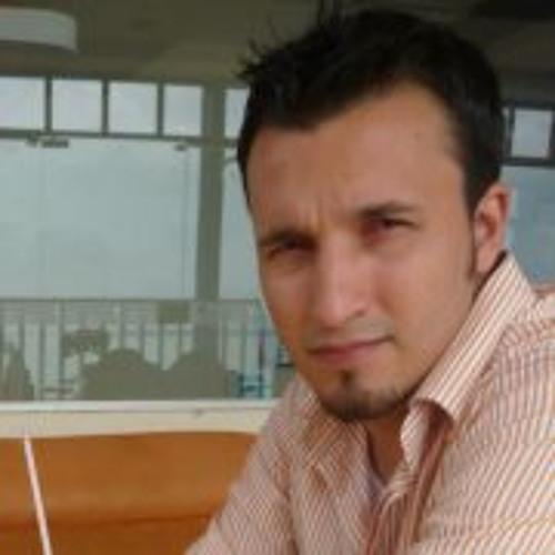 Adrian Ortega 15's avatar