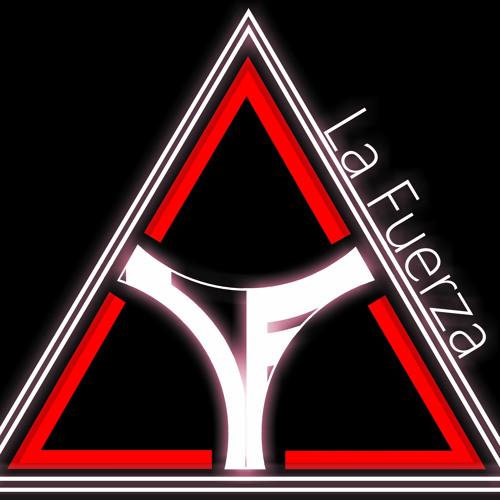 La Fuerza's avatar