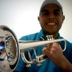Luis Chereno