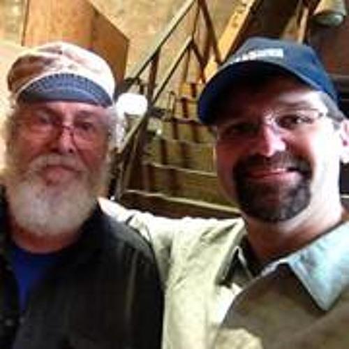 Scott Garten's avatar