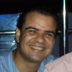 Vladimir Arias 1