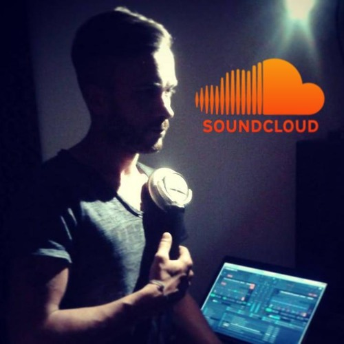 DJ Thomas keep's avatar