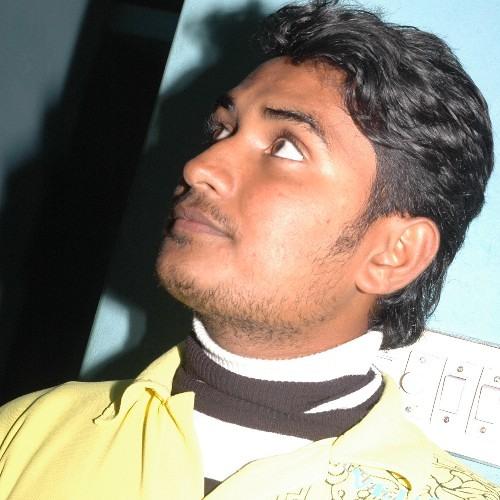 user253838037's avatar