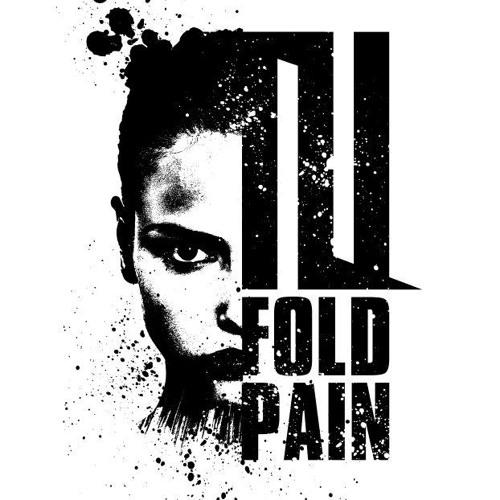 3FOLDPAIN's avatar