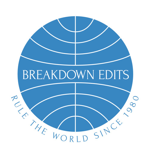 breakdown edits's avatar