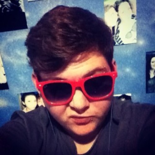 AlexTiller's avatar