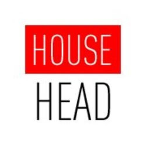 House Head Music's avatar