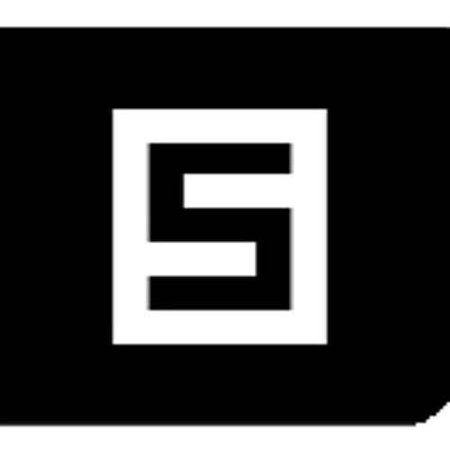 Subatak's avatar