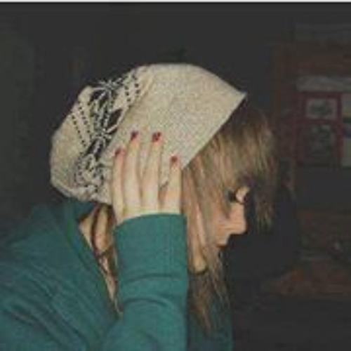 Aya Elkondkly's avatar