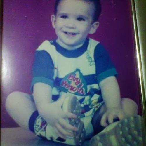 Diego Cordido 1's avatar