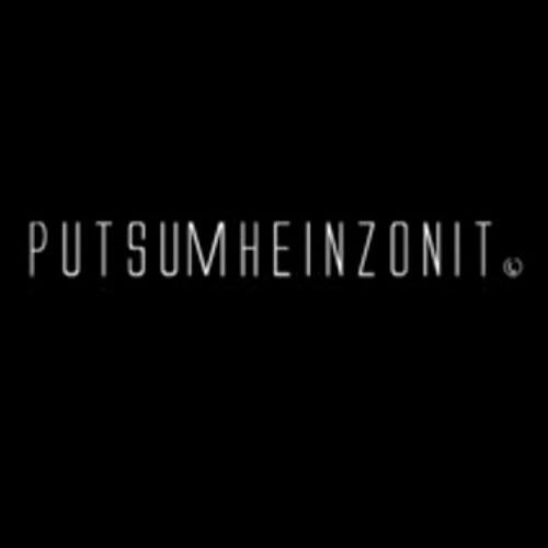 Pshoi's avatar