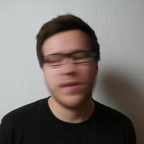 xedimfitschl's avatar