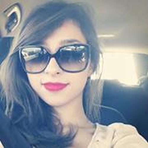 Sanaa Ouhessaine's avatar