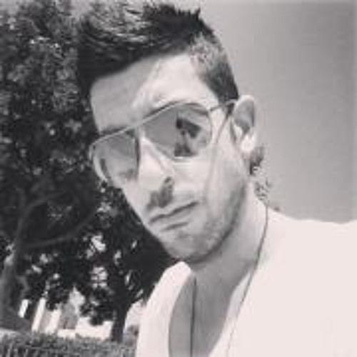 Liran Cohen 8's avatar