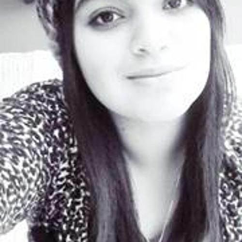 Maria José Rubio Blancas's avatar
