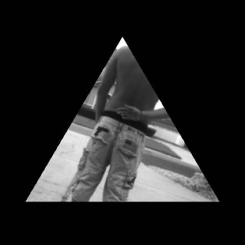 user9794963's avatar