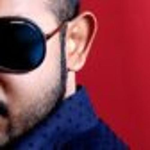 Syed Arslan Shabbir's avatar