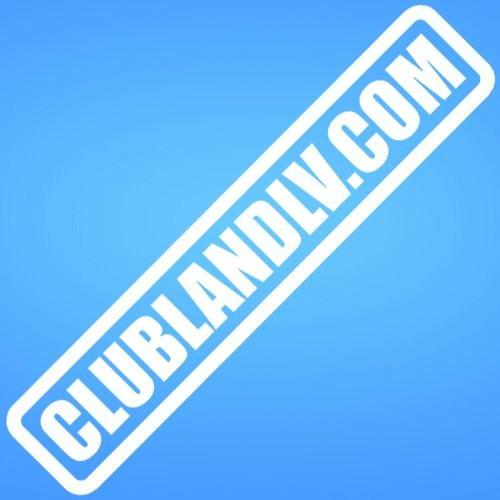 clublandlv's avatar
