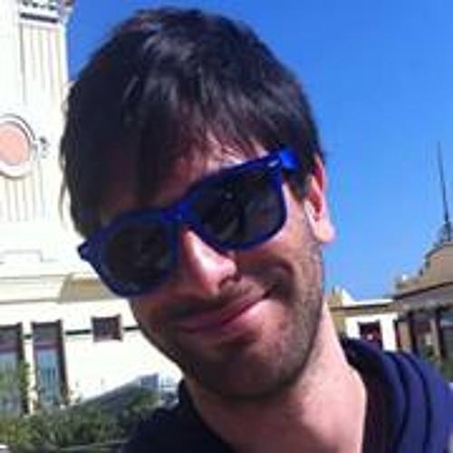 Giuseppe Barletta 1's avatar