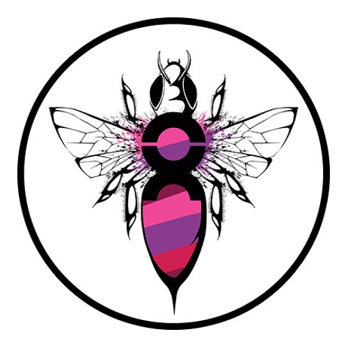 Oxjam Manchester's avatar