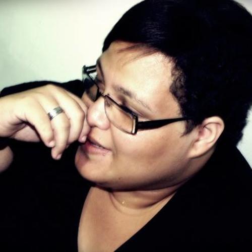 Nathaliaribeiro24's avatar