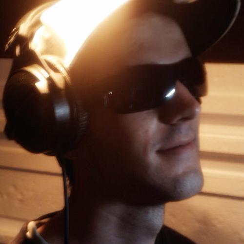 Doc John Music's avatar