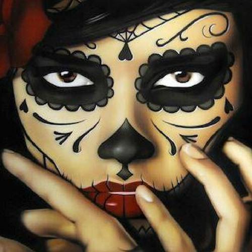 julz325's avatar
