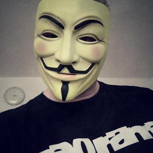 [ˈmaʁkʊs ˈdeː ˈpʊŋkt]'s avatar
