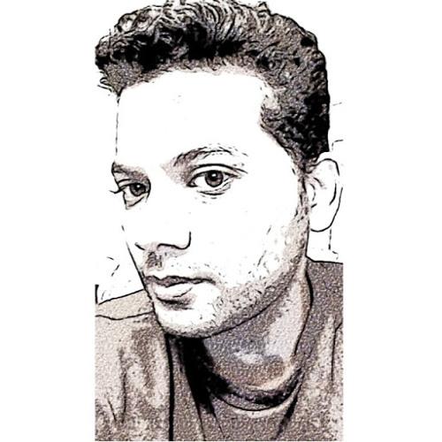 Mohan Tangella's avatar