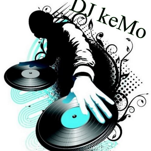 DeMo MiX By DJ KeMo