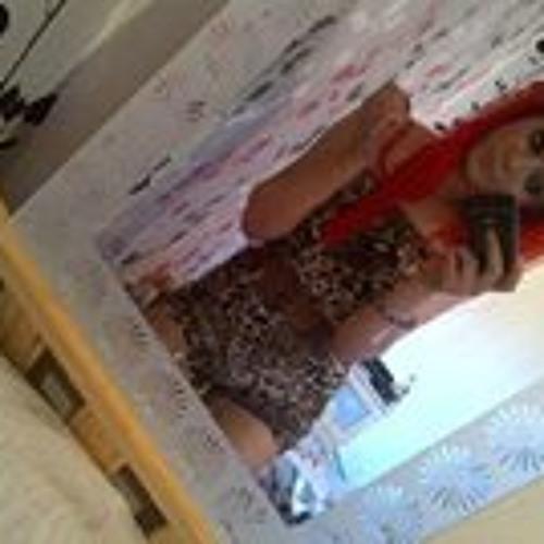 Donna Varley's avatar