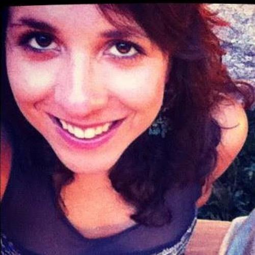 Gabriela 13's avatar