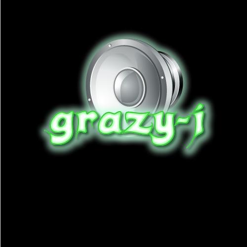 grazy-j's avatar