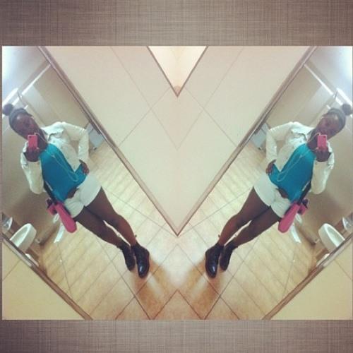marlena•'s avatar