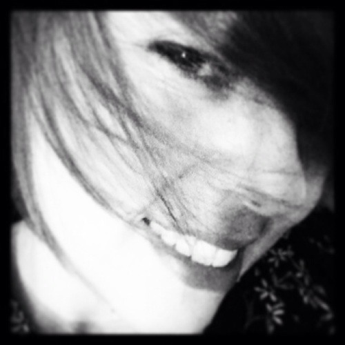 Renatafcosta's avatar