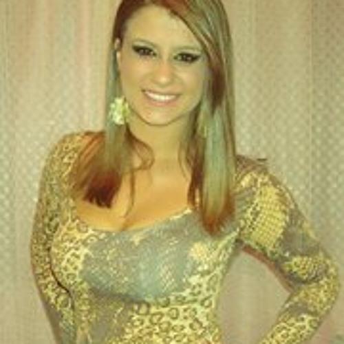 Ane Bressan's avatar