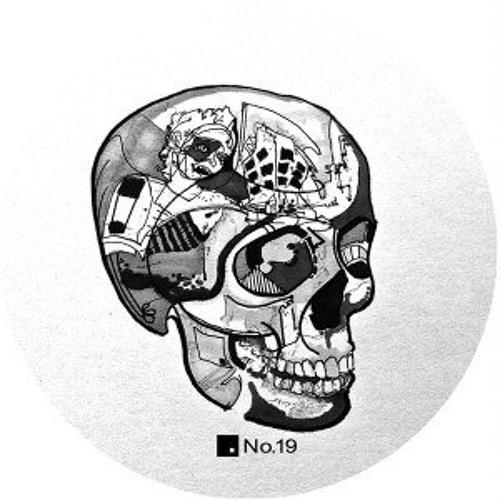 Nikolas Kossuth's avatar