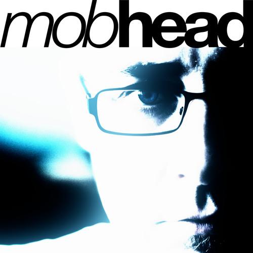 Mobhead's avatar