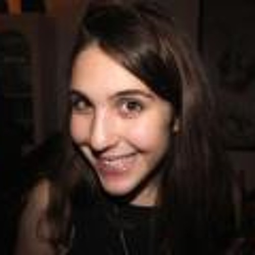 fannylannoy's avatar
