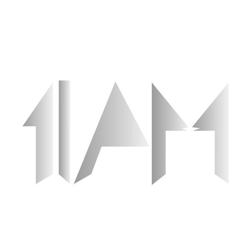 IAM's avatar