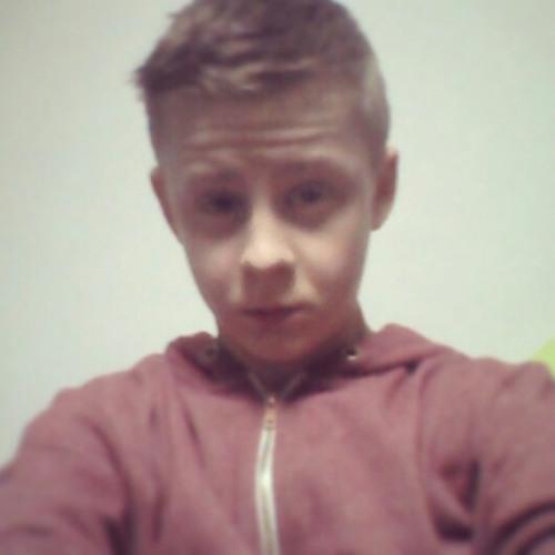 jonny_richy's avatar