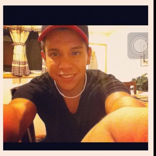Kevin_Mora's avatar