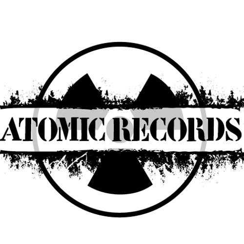 Atomic Records's avatar