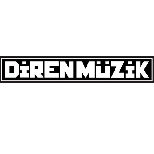 DirenMuzik's avatar
